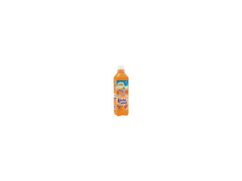 kuschelweich mango mit zitrus testberichte bei yopi de