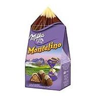 Milka Berge