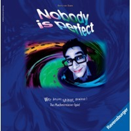 Ravensburger-nobody-is-perfect