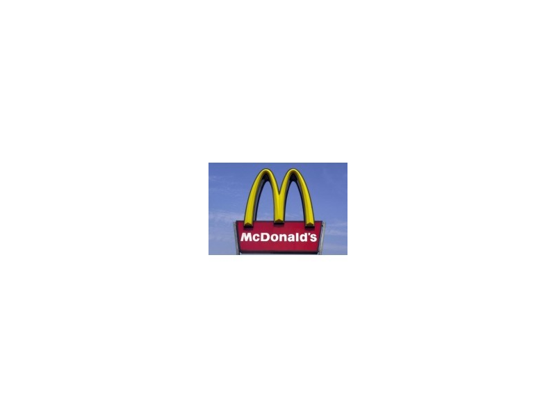 mc donald fast food restaurants essay Fast food essay examples a study of mcdonald's 1,512 words the contributions of fast food restaurant to the obesity and declining health of americans.