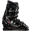 Salomon-evolution-7-0