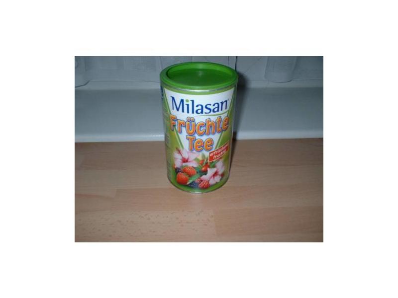 milasan 3 rossmann
