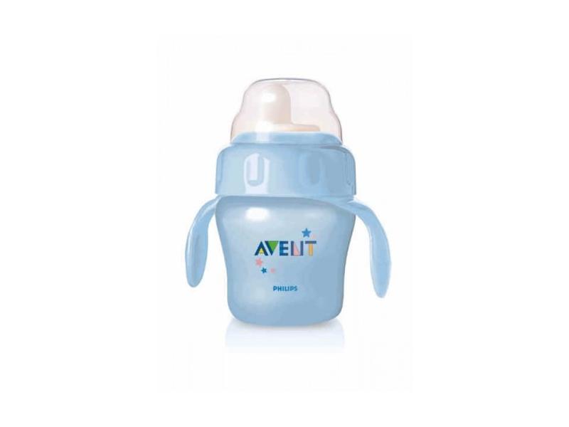 auskochen von babyflaschen