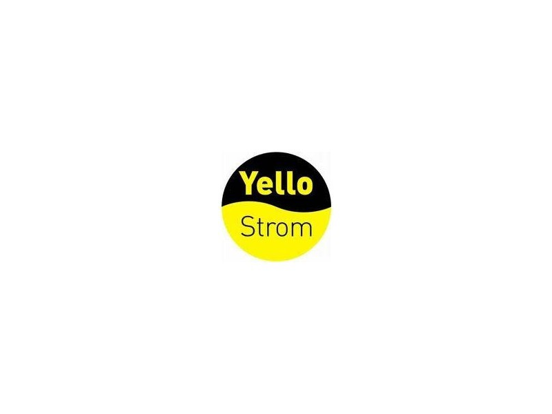 Yello Strom Tes...