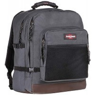 Eastpak-rucksack-ultimate