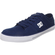 Dc-shoes-pure-zero-tx