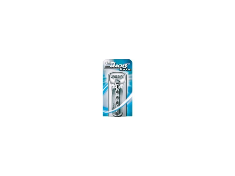 Gillette mach 3 coupons printable 2018
