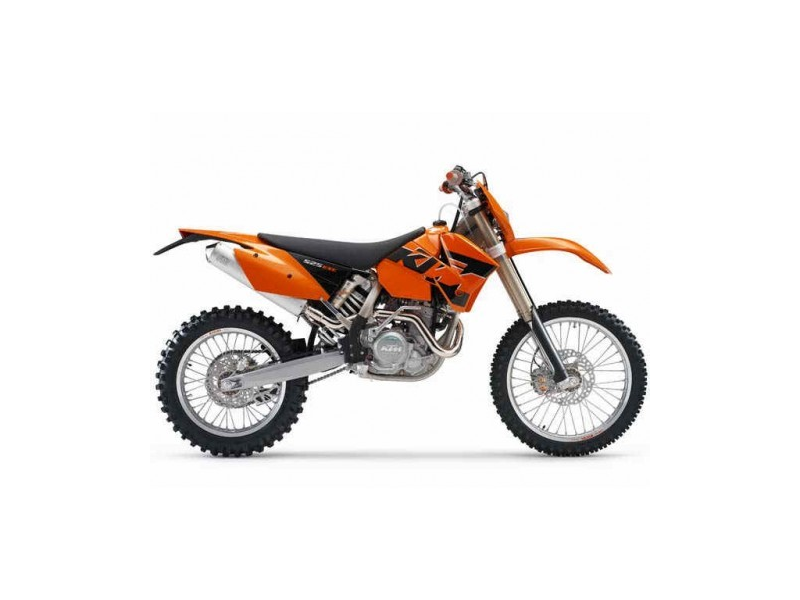 KTM 520 EXC Racing further 2000 Ktm 200 Exc Wiring Diagram also 5077 53110044 Prox Throttle Cable Open Close Ktm Exc 400 520 also Index in addition Carburetor Keihin Mx Fcr39 Racing 2000. on 2002 ktm 520 exc