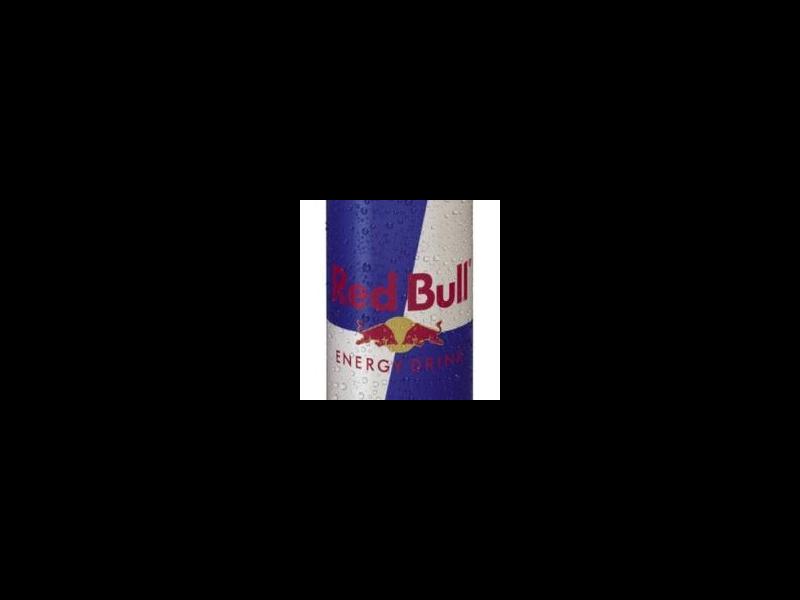 Party Kühlschrank Red Bull : Red bull energy drink preisvergleich testberichte und günstige