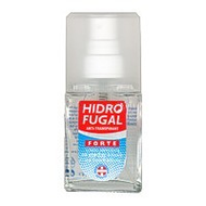 Hidrofugal-forte-deo-spray