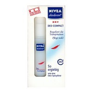 Nivea-dry-comfort-for-women-deo-compact