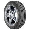 Michelin-205-45-r17-primacy-3