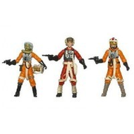 Hasbro-star-wars-clone-wars-evolution-pack