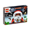 Lego-star-wars-9509-adventskalender