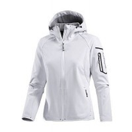 Salomon-softshelljacke-damen