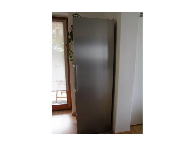 bosch ksv36vl30 preisvergleich testbericht und g nstige angebote bei. Black Bedroom Furniture Sets. Home Design Ideas
