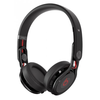 Monster-beats-by-dr-dre-mixr