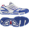 Adidas-feather-elite-damen