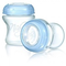 Nuby-natural-touch-muttermilchbehaelter