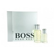Hugo-boss-bottled-no-6-edt-set