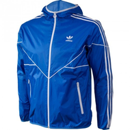 Adidas-colorado-windbreaker-herren