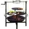 Dilego-bbq-grill-gartengrill-holzkohle