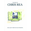 Rea-chris-the-best-of
