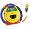 Fisher-price-kassettenrecorder