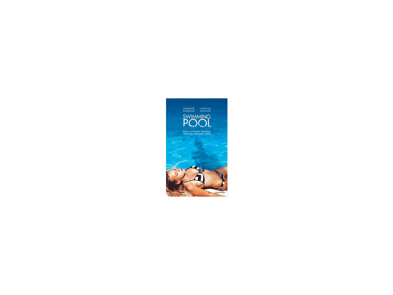 Swimming Pool Vhs Testberichte Bei