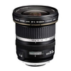 Canon-ef-s-10-22mm-f3-5-4-5-usm-fuer-canon