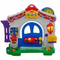 Fisher-price-lernspass-haus