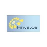 Mitglieder login de finya Finya: Erfahrungen