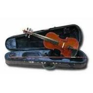 Stentor SR1500 4//4 Student II Violinset Zubehör Noten CD Violine Koffer Bogen
