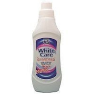 As-white-care