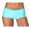 Esprit-mix-und-match-bikini-shorts