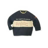 Timberland-pullover