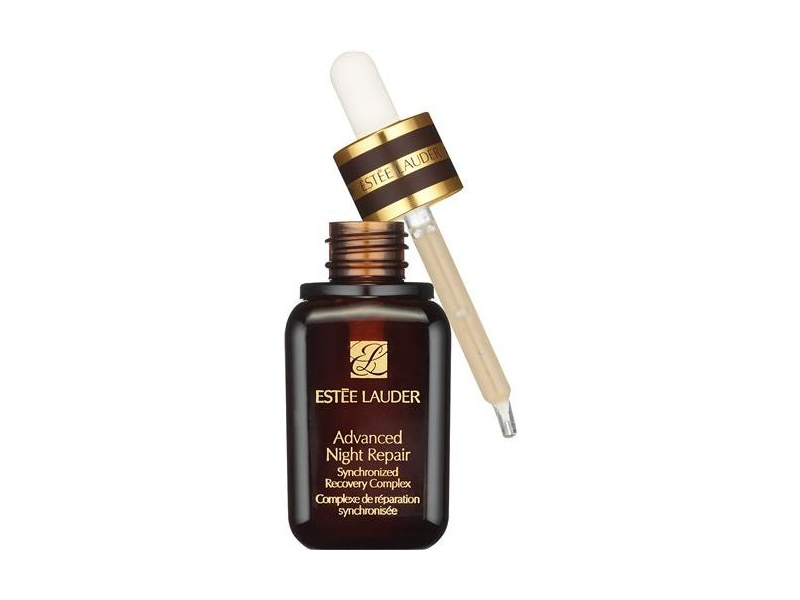 af3634d2419a52 Esteé Lauder Advanced Night Repair Synchronized Recovery Complex ...