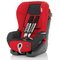 Britax-roemer-king-ts-plus