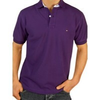 Tommy-hilfiger-basic-polo-shirt