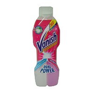 Vanish-oxi-action-dual-power