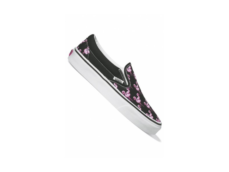 vans slip on damen 38