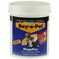 Bayer-bay-o-pet-megaflex
