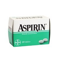 Bayer-aspirin-protect-100mg