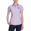 Tom-tailor-damen-bluse-violett