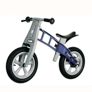 Firstbike-street