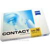 Zeiss-contact-day-30