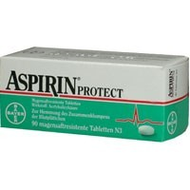 Bayer-aspirin-protect-300mg