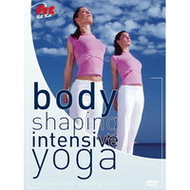 Intensive-yoga-dvd