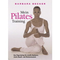 Barbara-becker-mein-pilates-training-dvd