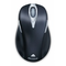 Microsoft-wireless-laser-mouse-5000